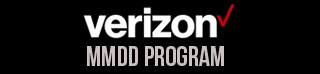 Verizon MMDD Program - Click to learn more