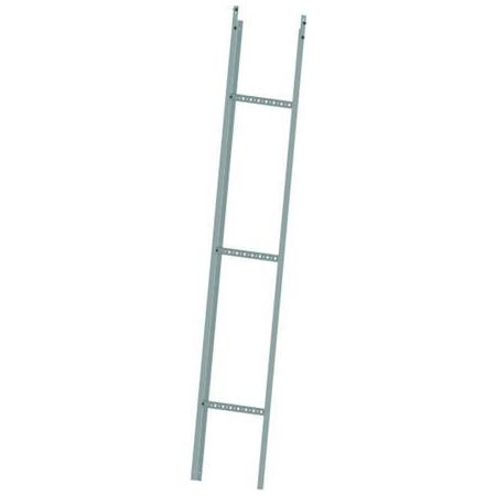 Cable Ladder Kit