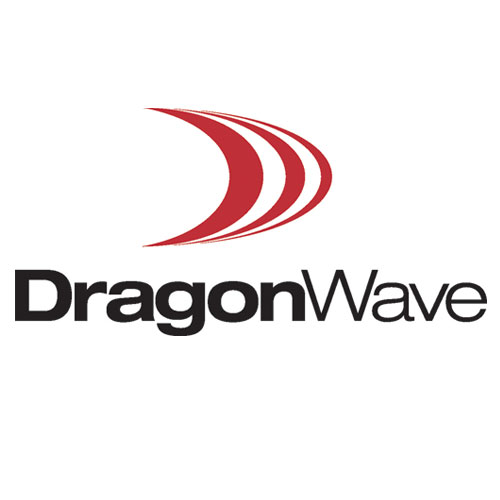Product image of DragonWave A-OPT-ORNG