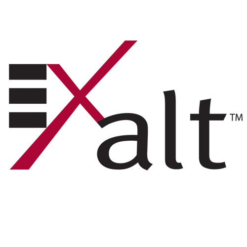 Product image of Exalt Communications E11E04H-0490H3