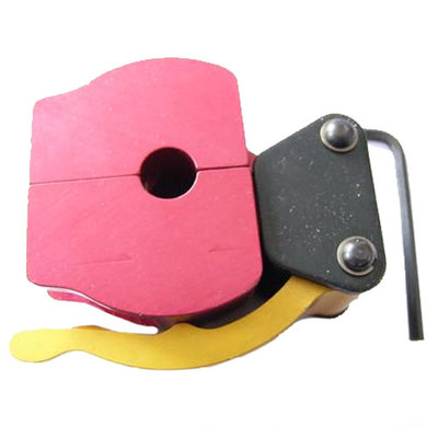 Product image of CommScope JST-400A CNT-400 Jacket Stripping Tool