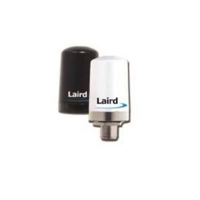 Product image of Laird TRA18503 1850-1970 MHz 3dB Phantom Antenna