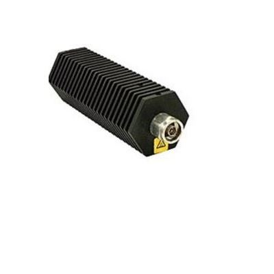 Product image of Bird Technologies 50-T-ME DC-4 GHz,50W,50Ohm,Termination load, 7/16 DIN, (M) Dry