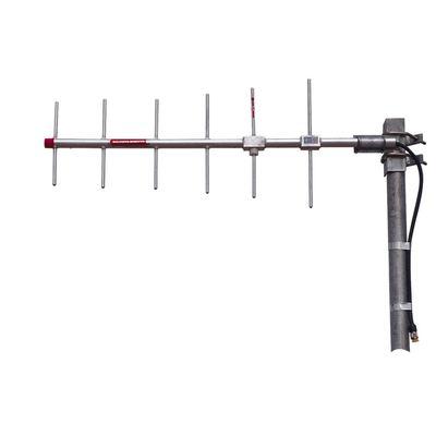 DB436-C CommScope - 450-470 MHz 10 dB 6 Element Alum Yagi