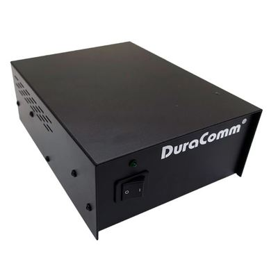 Product image of DuraComm Corporation LPB-12