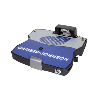 Product image of Gamber Johnson 7160-0318-00 Light-Weight MAG Dock for Panasonic Toughbook 30/31