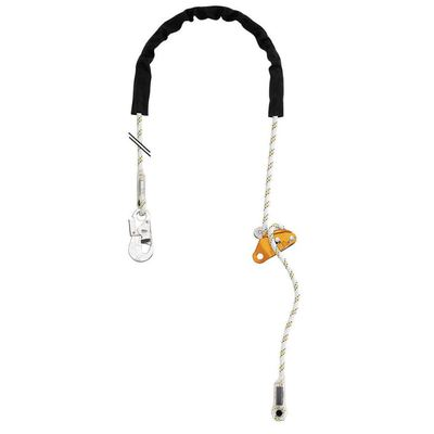 Product image of Petzl L52H-002