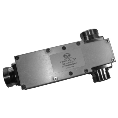 Product image of MECA R2D-1.900-M01