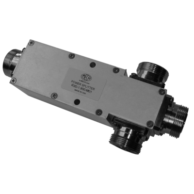 Product image of MECA R3D-1.900-M01