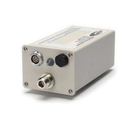 Product Image Of FreeWave FGR2 WC 902 928 MHz 115K OTA FHSS TXCVR