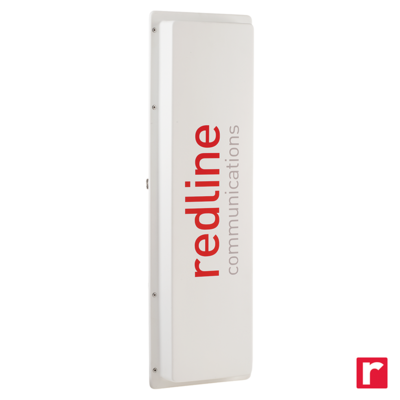 Product image of Redline Communications AFS-DBG-60090-01