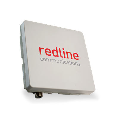 Product image of Redline Communications ELTE-MT-2327IA-04 RDL3000 XP eLTE-MT 2.3-2.7GHz PMP/PTP 15dBi INT Ant Mnt Kit