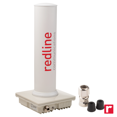 Product image of Redline Communications RAS-SYS-IA-GPS-4954-01