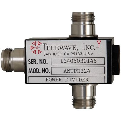 Product image of Telewave ANTPD224