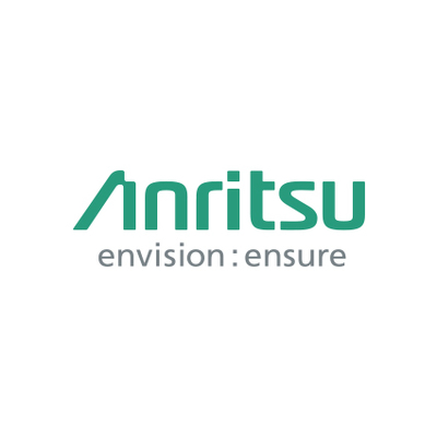 Product image of Anritsu MS2720T-0709 Option 709, Frequency Range 9 kHz to 9 GHz