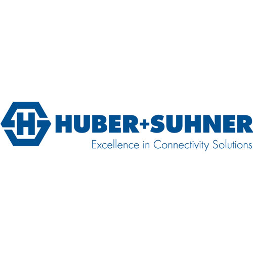 Product image of Huber+Suhner 85025018 RTF-4575 Fiber Management Box, Pull Out Drawer. 19/23