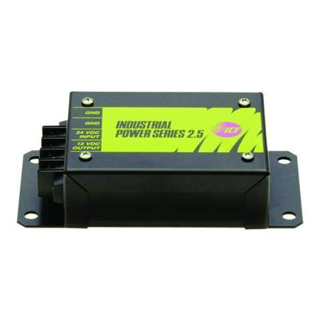Product image of ICT 2412-5AH Class 1 Div 2 DC-DC Converter for Hazardous Locations
