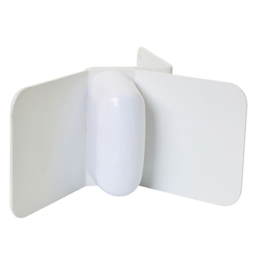 Product image of Mobile Mark SCR9-2400-WHT