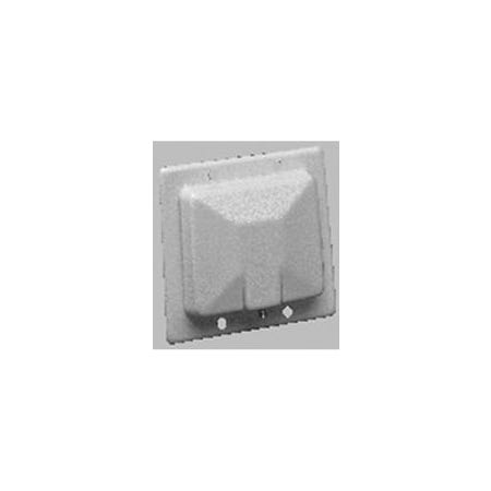 Product image of Maxrad / PCTEL MP24008XFPTRPC