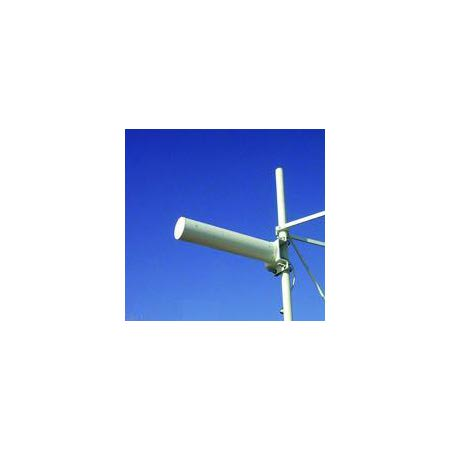 Product image of Maxrad / PCTEL WISP24015PTNF 2.4-2.485 GHz 15 dBi Enclosed Yagi Ant w/N-Female