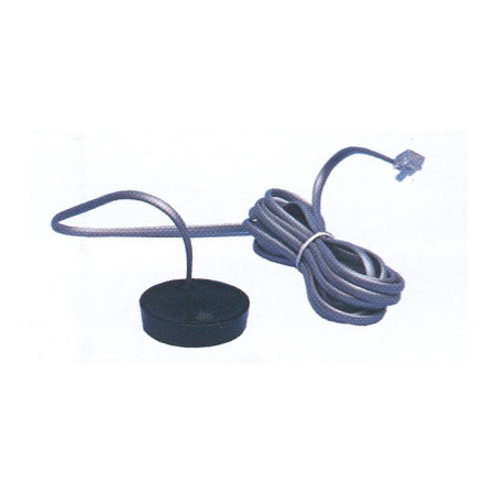 Product image of Newmar TCS-12/24-25 PT Series Temp Compensation Sensor, 25Ft Cable
