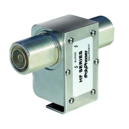 Product image of PolyPhaser | Transtector VHF50HD