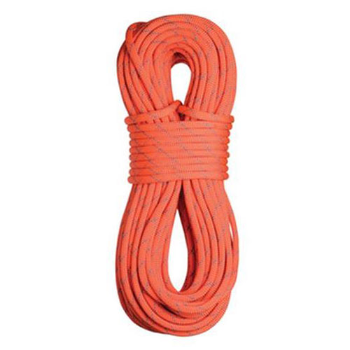 Product image of Sterling Rope P160070092