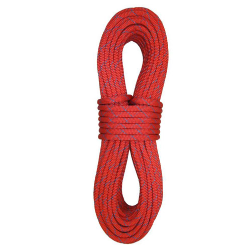 Product image of Sterling Rope P110080183