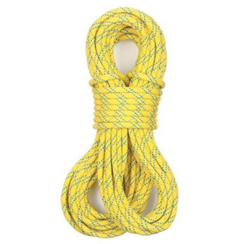 Product image of Sterling Rope P130090183 1/2