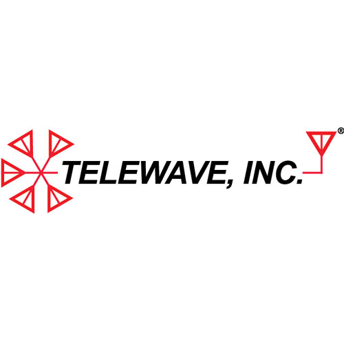 Product image of Telewave TWCH-2 2 Channel Phasing Harnass Specify Equip Model# and Freqs