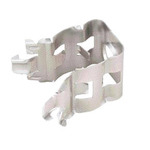 CommScope SSH-114 Stackable Snap-In Hanger Kit for 1-1/4