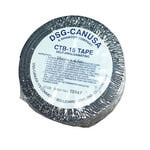 CANUSA CTB-15 All Weather Self Fusing Tape 1.5