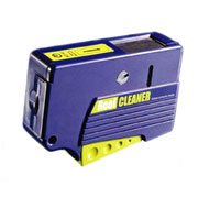Talley 6227 1-Slot OPTIPOP Fiber Reel Cleaner,All MTP/MPO Interfaces