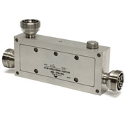 New Microlab CK-18N 20 dB Directional Coupler 698-3600 MHz