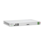 RAD 400/IDUE/4TDM Wireless Broadband Multiplexer IDU Enhanced, 4-TDM Ports
