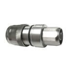 JMA UXP-NM-12S UXP Connector, N-Male for 1/2