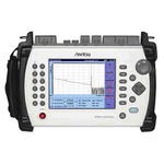 Anritsu MT9083A2-VZW-CTR1 Singlemode/Multimode Verizon OTDR Kit, 3 Year Extended Warranty, Calbration and Accuracy Kit