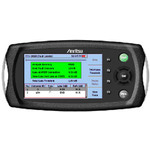 Anritsu MT9090A-Z1490A Hand-Held Fiber Optic Test Kit with VFL Option