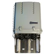 CommScope RC3DC-3315-PF-48 Raycap OVP Box up to 6 RRUs, 6 Strikesorbs,Large Box,Voltage Indicator