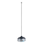 Laird QW470 470-490 MHz 1/4 Wave Mobile Antenna