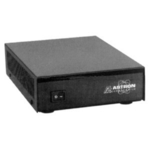 Astron SS-25 Switching Power Supply