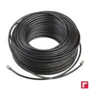 Redline Communications 80I-CAT5-300 300ft Cat5 Outdoor Cable w/ Grounding RJ45 Type Conn
