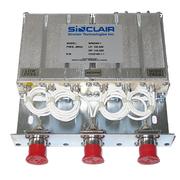 Sinclair - Talley Inc