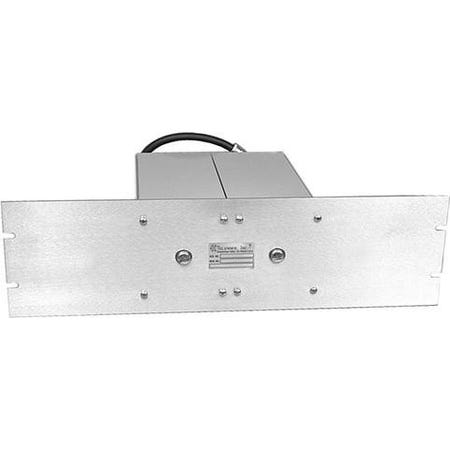 Product image of Telewave TPCP-1542C