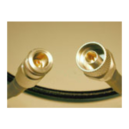 Product image of Anritsu 15NNF50-1.5C