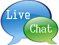 Join a live chat