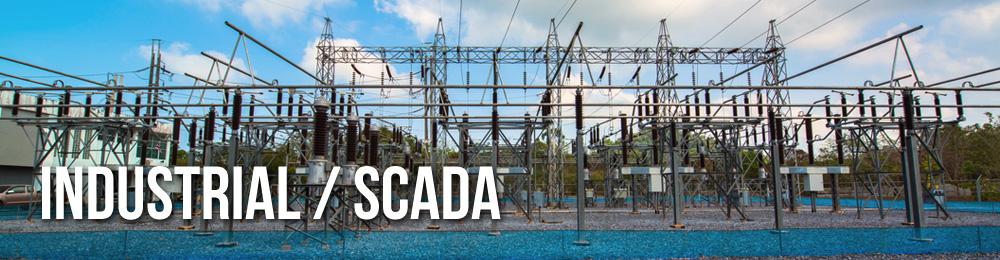 5819b13c6 Industrial SCADA - Talley Inc.