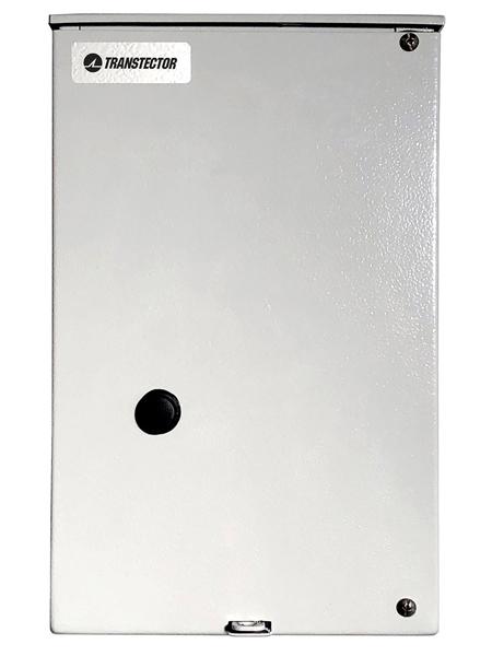 Transtector SC-2MMA9 Series